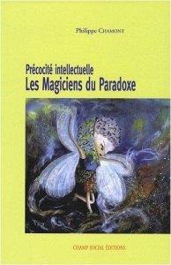 Les Magiciens du Paradoxe